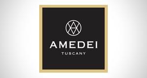 Amedei Bar del Sole Pescara