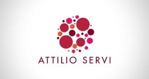 Attilio Servi Bar del Sole Pescara