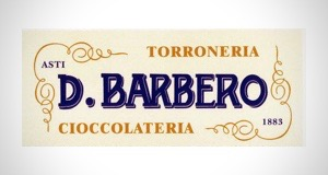 Barbero Bar del Sole Pescara