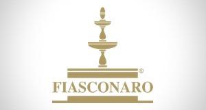Fiasconaro Bar del Sole Pescara