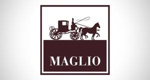 Maglio Bar del Sole Pescara
