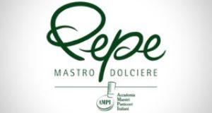 Pepe Bar del Sole Pescara