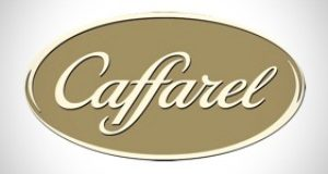 caffarel-bar-del-sole-pescara